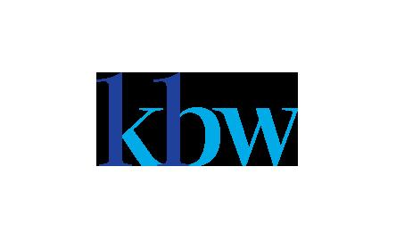 11kbw_logo