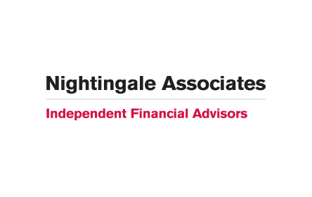 Nightingale Associates logo