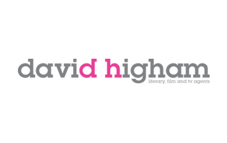David Higham Logo