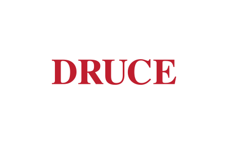 Druce Logo