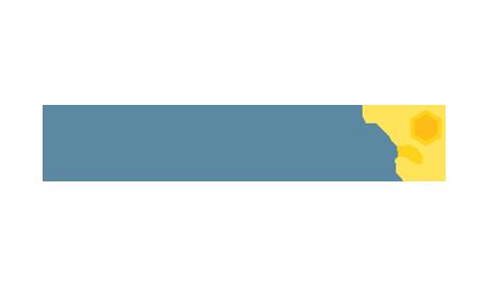 Pure France Logo