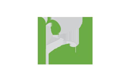 Rhoda Maw logo