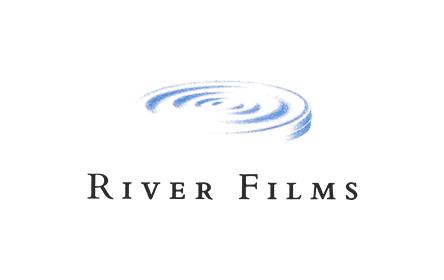 River Films Logo