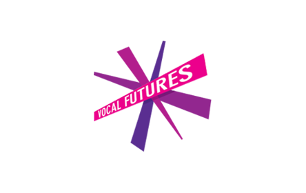 Vocal Futures Logo