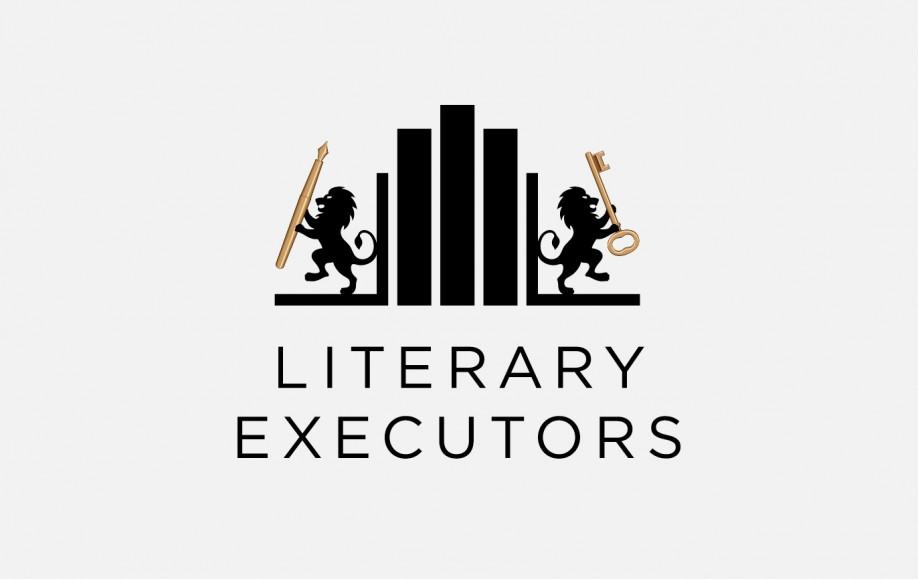 define logos literary term